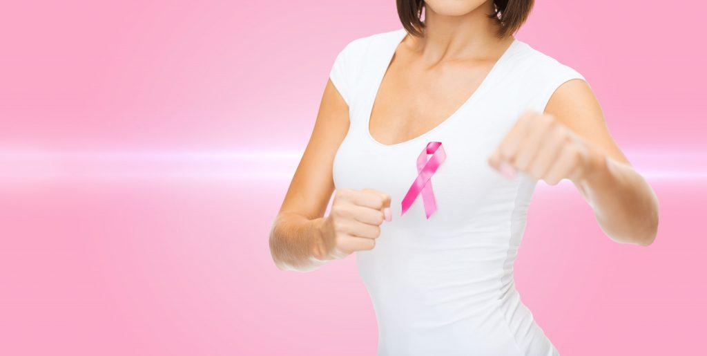 Immagine carcinoma del mammario in situ