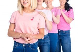 Il tumore al seno metastatico sopravvivenza